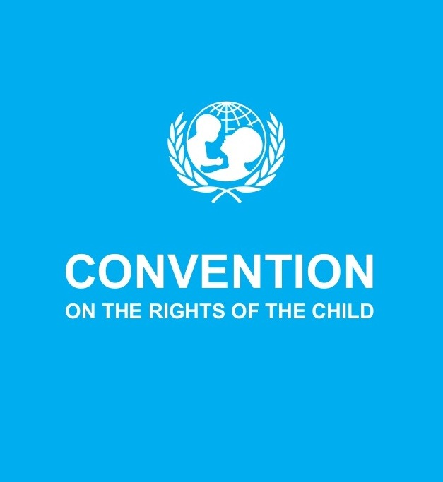 convention-on-the-rights-of-the-child-pocket-book-in-english-1-638